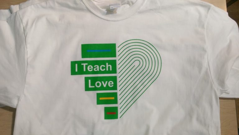 Custom T Shirt by Cheap and Easy Tees