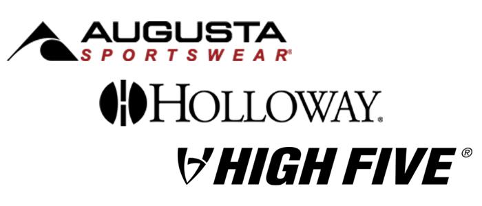 augusta holloway logo